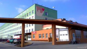 szpital-w-bartoszycach